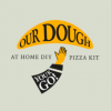 At Home Dough Balls Pizza Express Tower Park